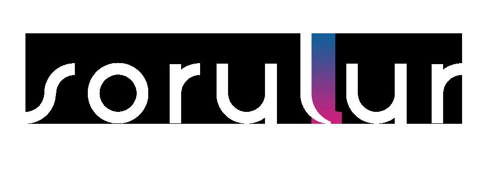 Sorulur Logo