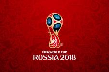 2018 Dünya Kupası Favori Takımınız Hangisi?
