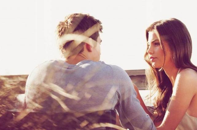 Acınızı dindirmek için yeni bir ilişkiye başlar mısınız?